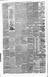 Banner of Ulster Friday 22 October 1852 Page 2