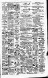 Banner of Ulster Friday 22 October 1852 Page 3