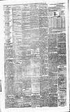 Banner of Ulster Friday 22 October 1852 Page 4