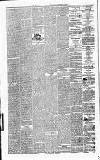 Banner of Ulster