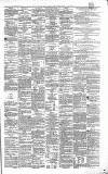 Banner of Ulster Saturday 19 May 1855 Page 3