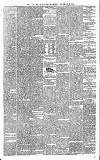 Banner of Ulster Thursday 02 December 1858 Page 2