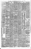 Banner of Ulster Thursday 02 December 1858 Page 4