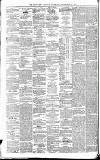 Banner of Ulster Saturday 15 December 1860 Page 2