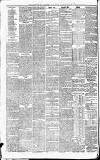 Banner of Ulster Saturday 15 December 1860 Page 4