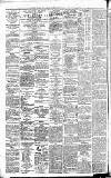 Banner of Ulster Tuesday 01 January 1861 Page 2