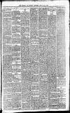 Banner of Ulster Tuesday 01 January 1861 Page 3