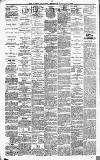 Banner of Ulster Thursday 01 January 1863 Page 2