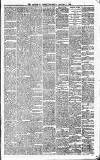 Banner of Ulster Thursday 01 January 1863 Page 3