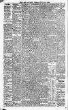 Banner of Ulster Thursday 01 January 1863 Page 4