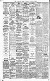 Banner of Ulster Saturday 03 January 1863 Page 2