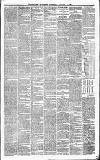 Banner of Ulster Saturday 03 January 1863 Page 3
