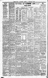 Banner of Ulster Saturday 03 January 1863 Page 4