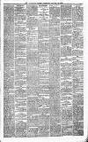 Banner of Ulster Tuesday 13 January 1863 Page 3