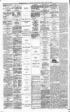Banner of Ulster Saturday 21 February 1863 Page 2