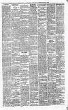 Banner of Ulster Saturday 21 February 1863 Page 3
