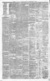 Banner of Ulster Saturday 21 February 1863 Page 4