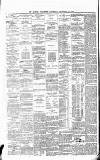 Banner of Ulster Saturday 17 December 1864 Page 2