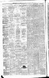 Banner of Ulster Saturday 02 September 1865 Page 2
