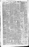 Banner of Ulster Saturday 02 September 1865 Page 4