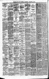 Banner of Ulster Thursday 11 March 1869 Page 2