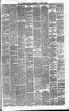 Banner of Ulster Thursday 11 March 1869 Page 3