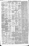Banner of Ulster Tuesday 22 June 1869 Page 2