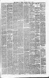 Banner of Ulster Tuesday 22 June 1869 Page 3