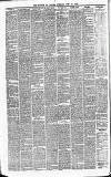 Banner of Ulster Tuesday 22 June 1869 Page 4