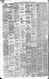 Banner of Ulster Tuesday 24 August 1869 Page 2