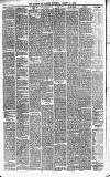 Banner of Ulster Tuesday 24 August 1869 Page 4