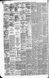 Banner of Ulster Thursday 26 August 1869 Page 2