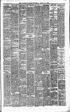Banner of Ulster Thursday 26 August 1869 Page 3
