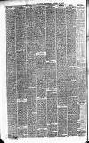 Banner of Ulster Thursday 26 August 1869 Page 4