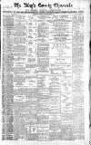 Kings County Chronicle