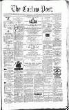 Carlow Post