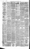 Commercial Journal Saturday 19 May 1855 Page 2