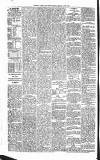 Commercial Journal Saturday 19 May 1855 Page 4