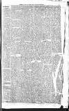 Commercial Journal Saturday 23 June 1855 Page 7
