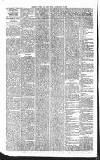 COMMERCIAL JOURNAL AND FAMILY HERALD—SATURDAY, JULY 14, 1855.