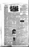 Commercial Journal Saturday 13 November 1858 Page 4
