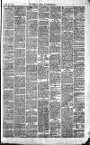 Commercial Journal Saturday 02 April 1859 Page 3