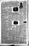 Commercial Journal Saturday 02 April 1859 Page 4
