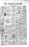 Commercial Journal Saturday 05 June 1869 Page 1