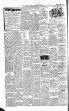 Commercial Journal Saturday 05 June 1869 Page 4