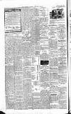 Commercial Journal Saturday 10 July 1869 Page 4