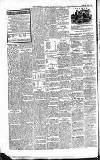 Commercial Journal Saturday 07 August 1869 Page 4
