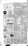 Commercial Journal Saturday 06 May 1871 Page 4
