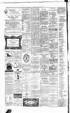Commercial Journal Saturday 02 March 1872 Page 4