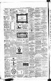 Commercial Journal Saturday 23 March 1872 Page 4